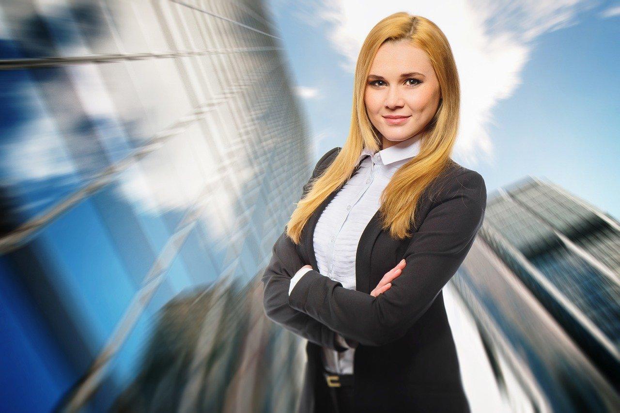 Główne obowiązki CFO