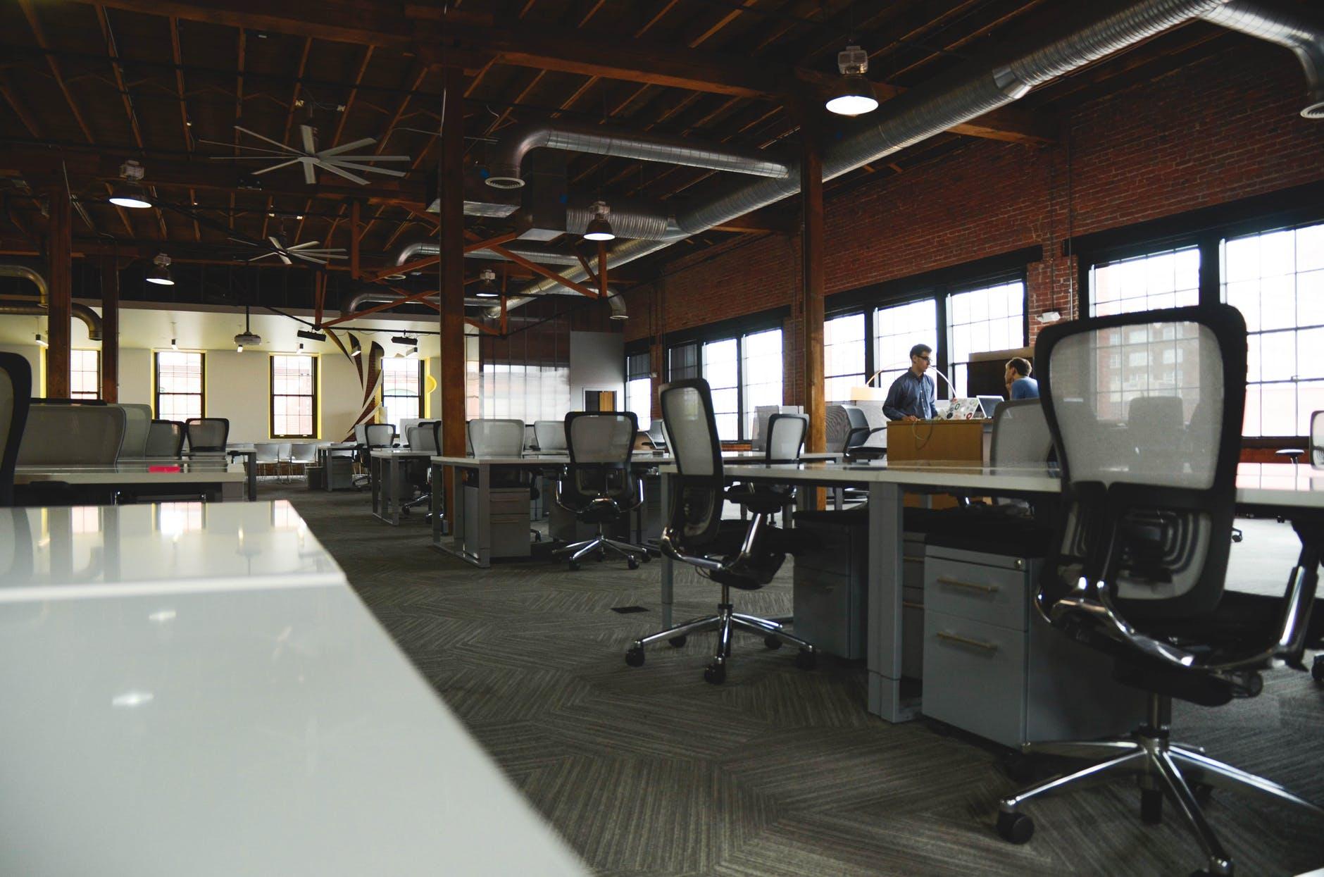Dlaczego warto przeprowadzić audyt w firmie?