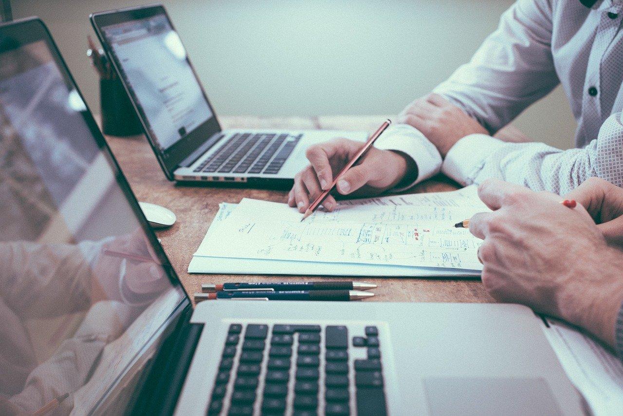 Kredyt hipoteczny – samodzielnie czy z doradcą kredytowym?